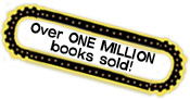 One million books sold
